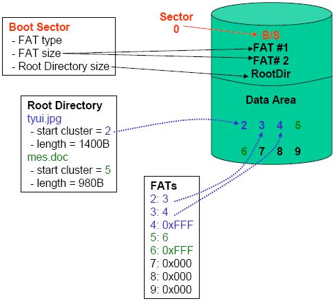 Fat Files 65