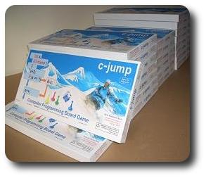c-jump games