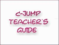 c-jump teacher's guide